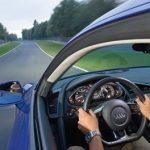 Prácticos Consejos al Conducir